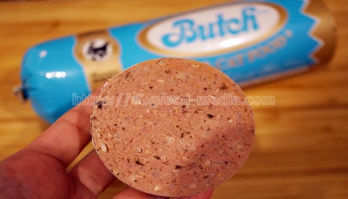【レビュー】肉食の犬にはウェットフードのブッチ(butch)お試しがおすすめ!